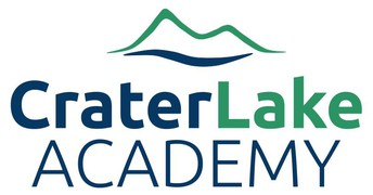 Crater Lake Academy