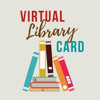 Virtual Library & Guidance