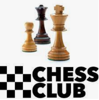 Join Chess Club