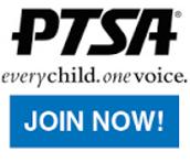 Join the Cougar Ridge PTSA