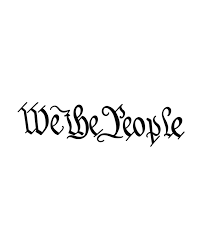 We the People competition