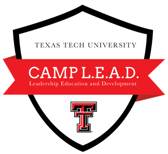 Texas Tech Offers Leadership Development Opportunity