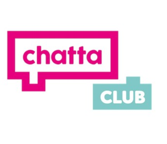 "Join ""Chatta Club"" for free daily activities to support learning at home"