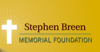 Support the Stephen Breen Memorial Foundation while Supporting Our SMG Athletes!