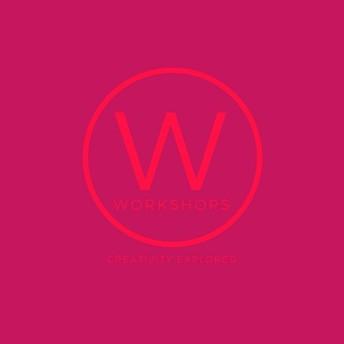 Wonder Workshops