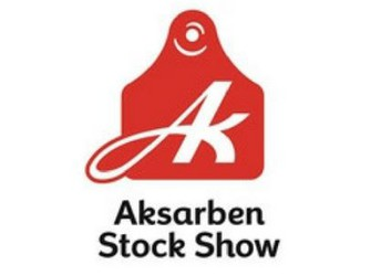 AKSARBEN ENTRIES DUE NEXT FRIDAY!!!!
