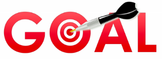 It's the New Year...Engage your students in goal setting activities in which they reflect on past efforts and attainment to establish clear SMART goals that support enhanced success outcomes.