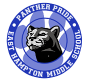 Attention 5th Grade Parents - Please Click the Link Below for a Special Edition of the Panther Post!