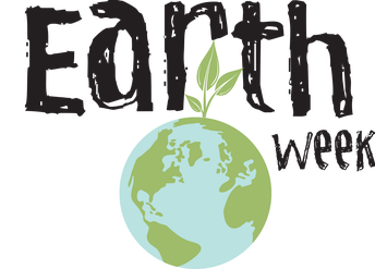 Earth Week at O.C. Taylor!