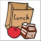 Student Grab & Go Lunches