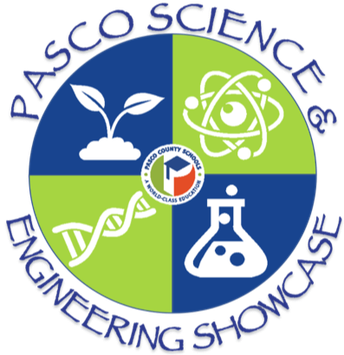 Want to learn more about Pasco Science and the Pasco Science & Engineering Showcase?