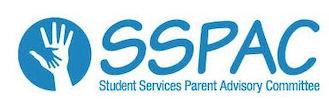 Student Services Back to School Night
