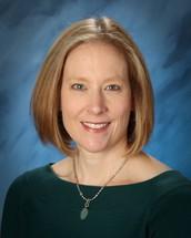 Stoller Middle School named a Common Sense Certified School: Digital Leadership
