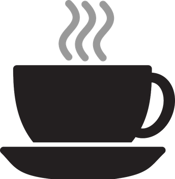 Next Superintendent's Coffee