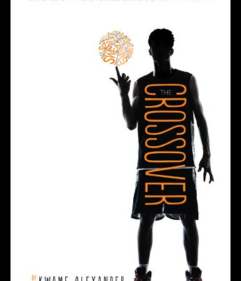 #4: The Crossover