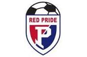Plainfield Optimist Soccer