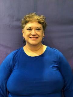 Assistant Principal  / Directora Asistente Sevier