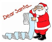 """Homefront's """"Christmas Wishes Drive"""""""