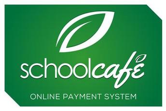 School Cafeteria Account