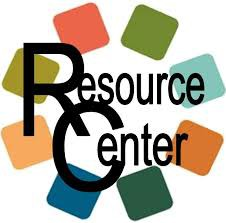 UTVA Family Resource Center