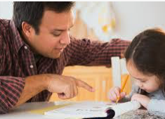Discover & Understand Your Child's Learning Style