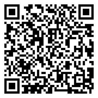 Escanee el código QR para calendarios de examenes