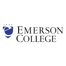 Emerson College Information Session