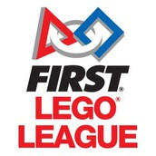 First Lego League Applications