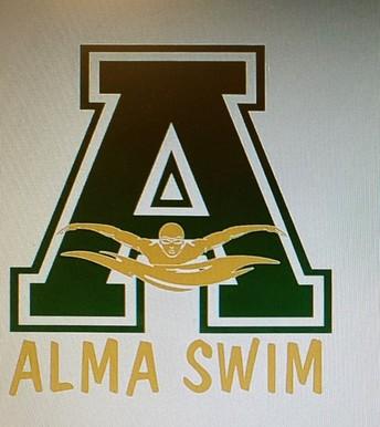 AHS Swim