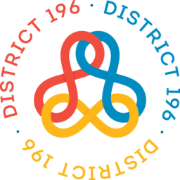 (New) News from District 196 Food and Nutrition