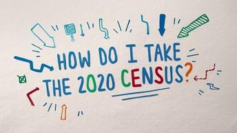 Census Day in America