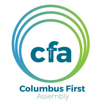 Columbus First Assembly