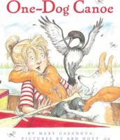 One-Dog Canoe