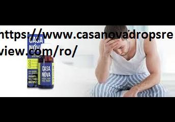 www.casanovadropsreviews.com