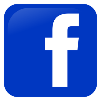 Follow VanderMolen on Facebook!