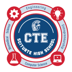 career and Technical Education at Scituate