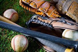 Baseball/Softball Practice