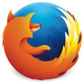 Attention: Use Firefox Browser