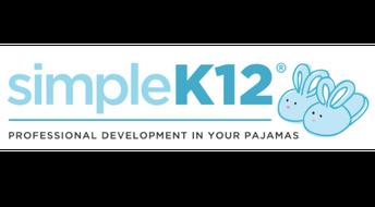 Simplek12- More Information
