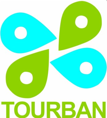 TOURBAN PROJECT