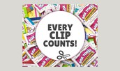BOX TOPS-1st Submission due Friday, October 27!