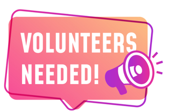 WHS VOLUNTEERS NEEDED at GWMS to help with the PICTURE DAYS. Please consider helping out!
