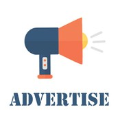 Directory Advertising Opportunities