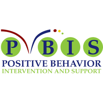 Lee is a PBIS School!