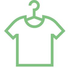 2nd St. Patrick Shirts Order