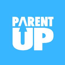 Parent Up