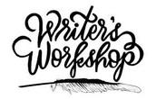 Writer's Workshop Take 1