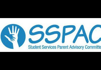 Student Services Parent Advisory Committee Meeting