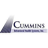 Cummins Behavioral Health Partnership for School Based Services