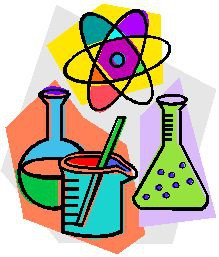Science- Mrs. Tobey